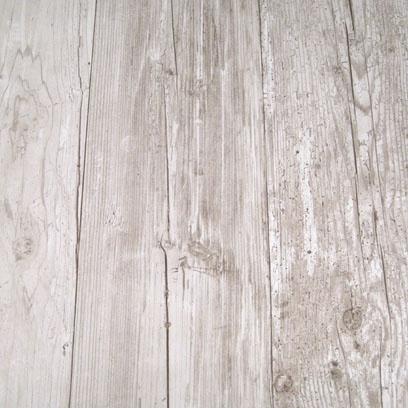 Pinterest Barn Wood Flooring And