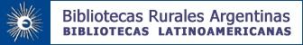 Biblioteca virtual de Argentina