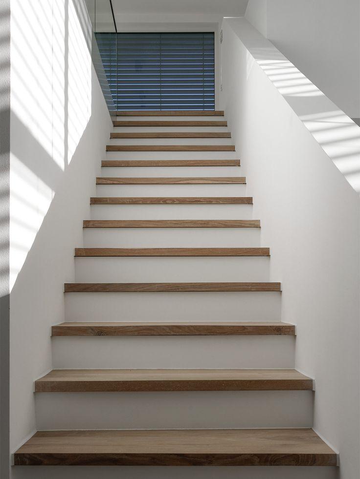 die besten 20 steintreppen ideen auf pinterest felsstufen steinstufen und garten stufen. Black Bedroom Furniture Sets. Home Design Ideas