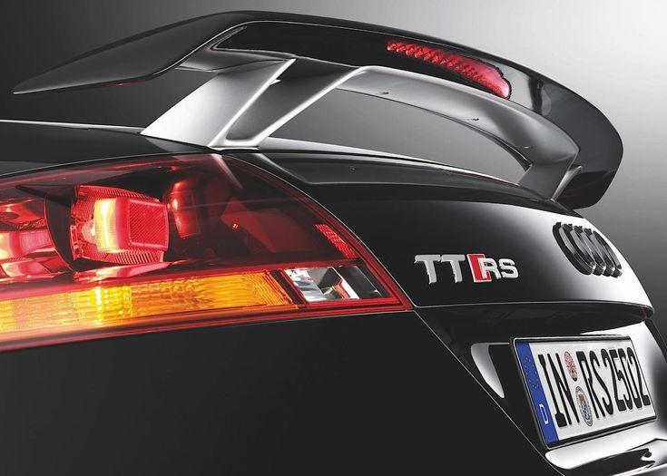 TT RS Roadster Audi price - http://autotras.com