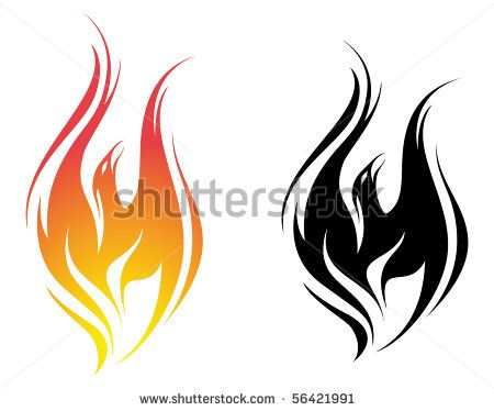 Phoenix Stock Photos, Images, & Pictures | Shutterstock