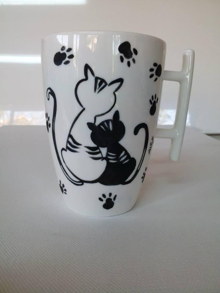 """Résultat de recherche d'images pour """"dibujos monigotes para tazas"""""""