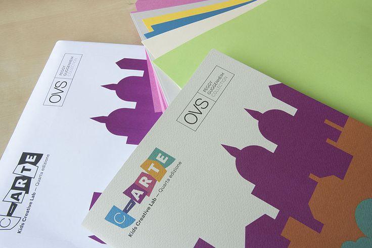 #Prisma #Favini @ovsofficial Kit Kids Creative Lab www.ovs.it Guggenheim Venice www.guggenheim-venice.it - Share it on twitter https://twitter.com/favini_it/status/701848956410662914 - FInd more about #Prisma http://www.favini.com/gs/en/fine-papers/prisma/features-applications/