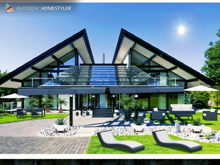 Sehen sie sich mein innendesign 39 ruf haus hegnau style for Haus innendesign