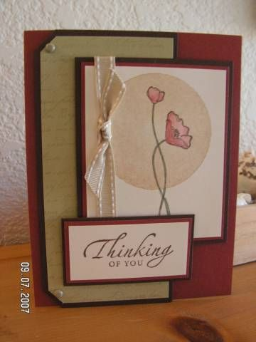 1000 images about me my stamps and i cards chat wszelaki on