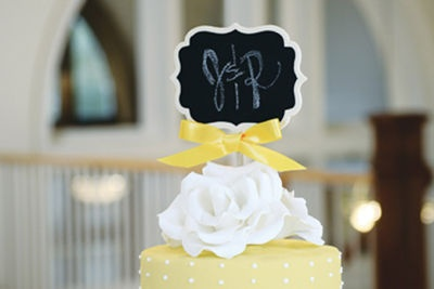 wedding cake toppers michaels idea topper de cupcakes boda ideal the 26536
