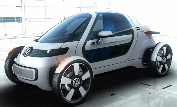 electric cars - Buscar con Google