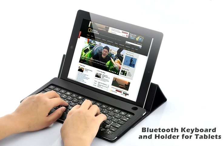 how to connect samsung galaxy to laptop using bluetooth