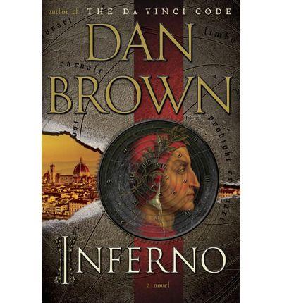 In his international blockbusters The Da Vinci Code, Angels