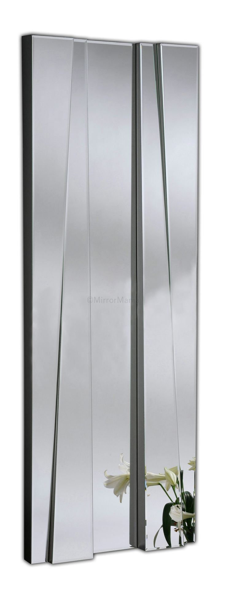 10 Best Ideas About Handmade Full Length Mirrors On