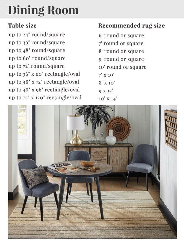 How To Arrange Furniture Around An Area Rug Furniture