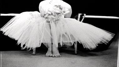 American Masters | Marilyn Monroe