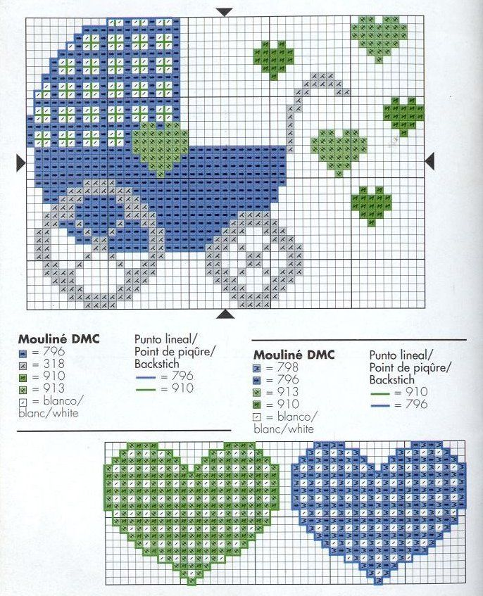 env+%281%29.jpg (686×847)