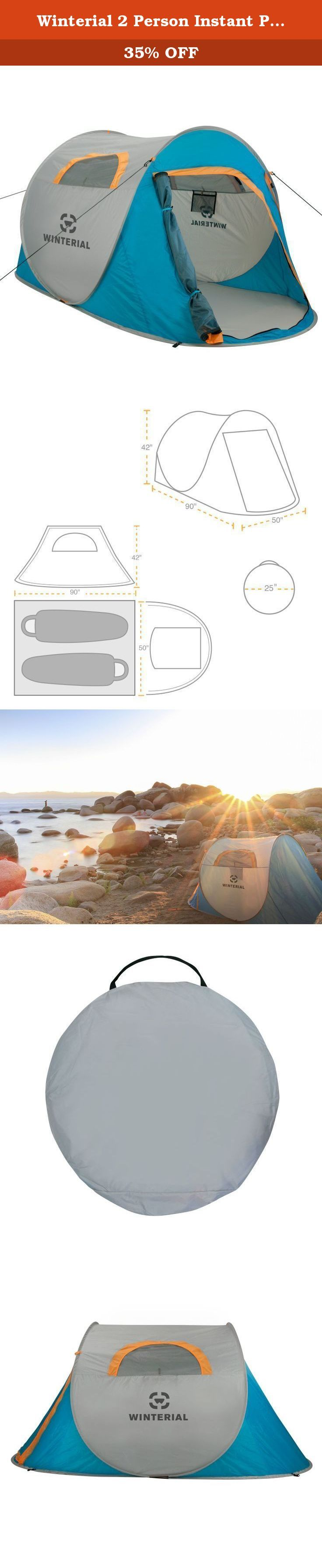 222 best Tents Tents & Shelters Camping & Hiking Outdoor