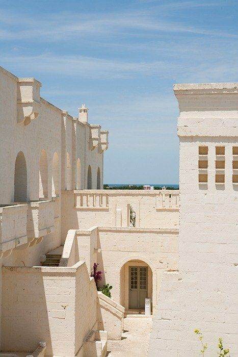 View full picture gallery of Borgo Egnazia Hotel Resort