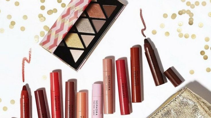 DIY Makeup Tutorials : Check out these holiday drugstore makeup bundles from your favorite brands to fi...  https://diypick.com/beauty/diy-makeup/diy-makeup-tutorials-check-out-these-holiday-drugstore-makeup-bundles-from-your-favorite-brands-to-fi/