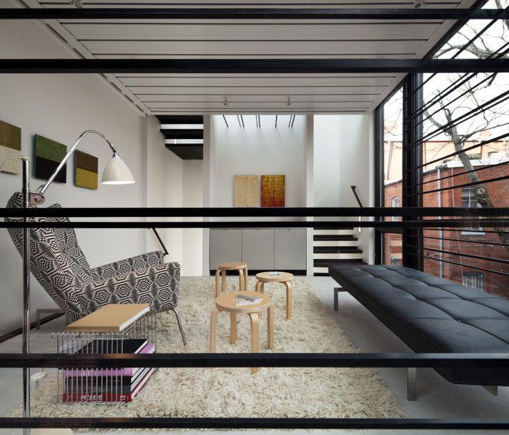 Beautiful Modern Architecture Washington Dc R To Decorating