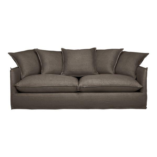 14 best gioovani black label by w schillig images on. Black Bedroom Furniture Sets. Home Design Ideas