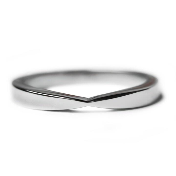 RG ring