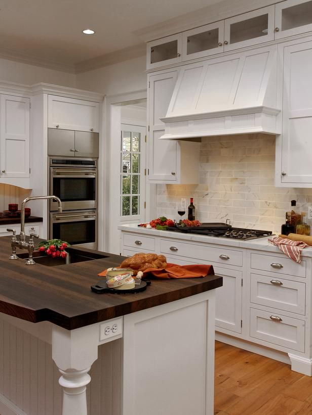 134 Best Images About Kitchen Remodel On Pinterest Kitchen Kitchen Ideas And Kitchen Redo