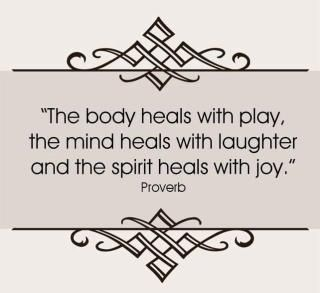 The Herb ShedThe Lord, Remember This, Inspiration, Daily Quotes, Joy, The Body, Body Healing, Plays, Healing Quotes