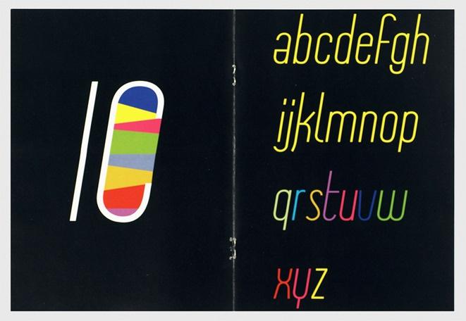 Nicer Graphics (Sven Neitzel) www.svenneitzel.com