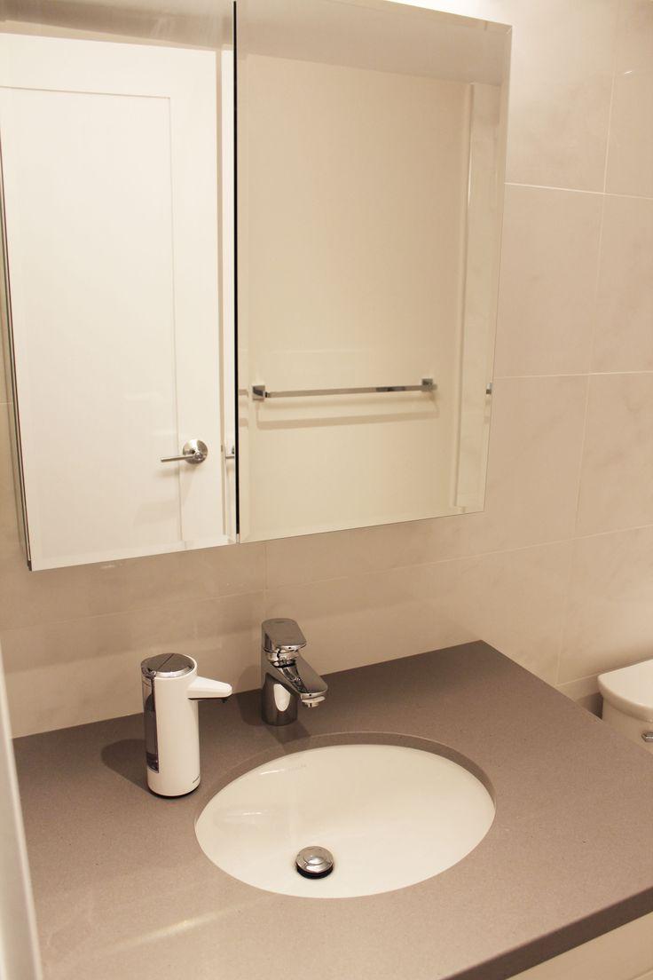 Bathroom Fixtures Vancouver 8 best bathroom renovation - davie condo - vancouver images on