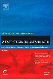 A-Estratégia-do-Oceano-Azul
