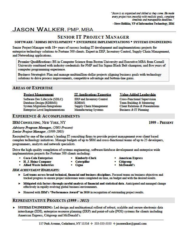professional accomplishments resume examples professional - Professional Accomplishments Resume Examples