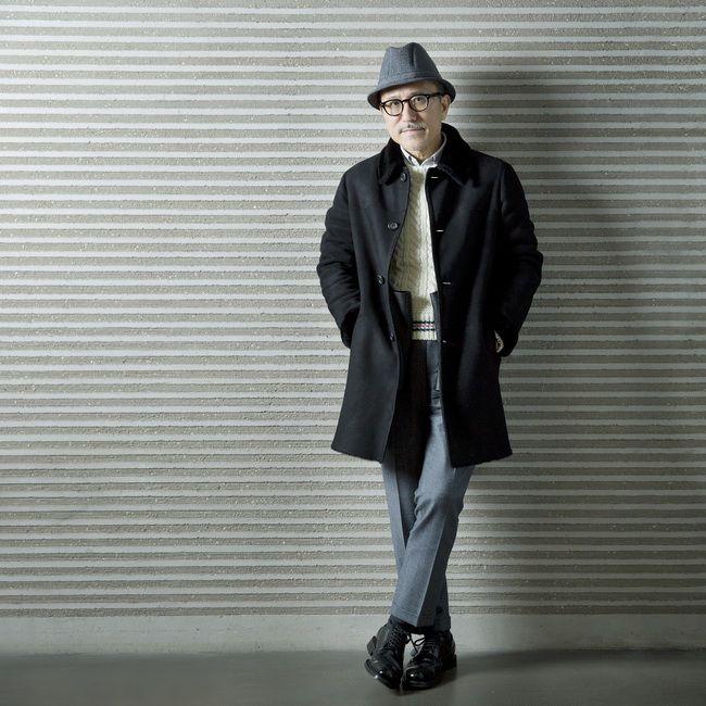 「奇跡の世代」と音楽やってきた先に 高橋幸宏(前編) - MUSIC TALK - 朝日新聞デジタル&w