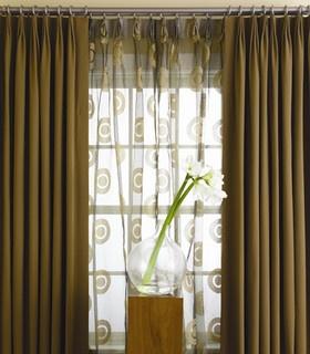 A Window Fashion Drapery, Window Drapery, Window Tx, Curtains u0026 Drapes,  Valances Blinds, Fabric Valances, Pleat Fabric, Draperies, The