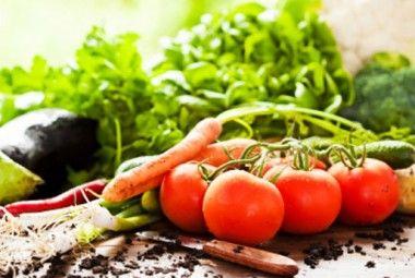 Coltivare i pomodori in vaso: tutti i segreti per avere pomodori gustosi! | Giardinieri in affitto