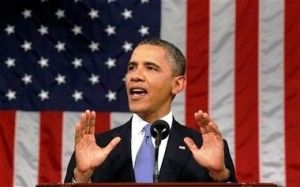 Obama Executive Order Imposes Martial Law On United States Read more at http://www.westernjournalism.com/obama-executive-order-imposes-martial-law-on-united-states/#K5khYQliQhBRtIdb.99