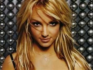 Britney Spears Wallpapers, Britney Spears wallpaper