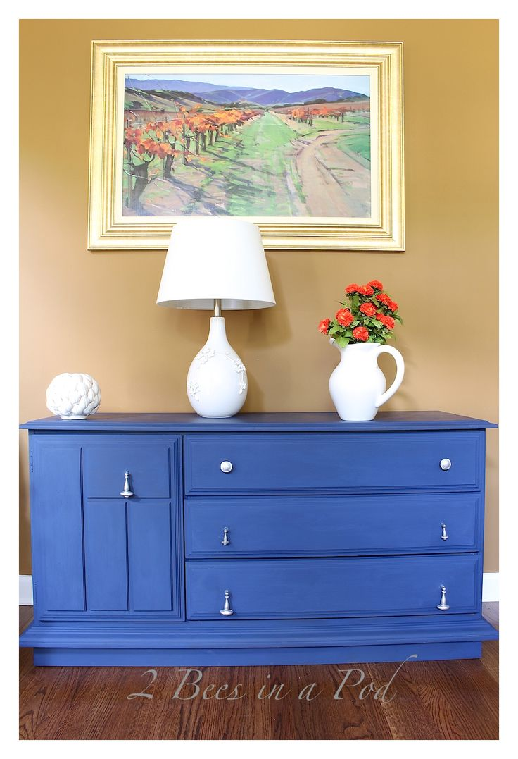 Best 25 Painted Side Tables Ideas On Pinterest Whimsical Painted Furniture Grey Painted