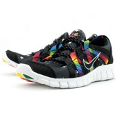 Free Powerlines  Fusion of Nike technology and atmos style
