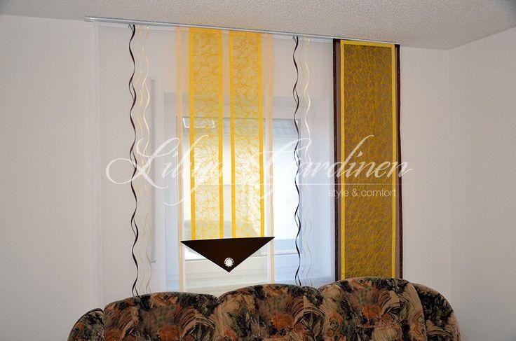 1000 ideas about gardinen kinderzimmer on pinterest panel curtains plissee rollos and. Black Bedroom Furniture Sets. Home Design Ideas
