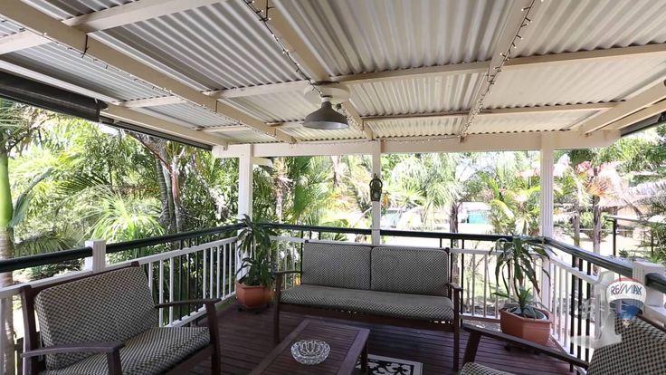 16 Coralie Avenue, Wynnum West, Brisbane, Queensland, Australia