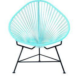 Morbo Contemporary Furniture