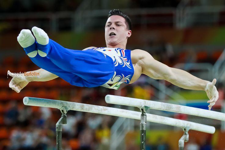 ANDREI MUNTEAN - ROM   #fig #cbg #cob #canon #gymnastics #ginastica #gimnasia #ginnastica #olympicgames #olympics #olympic #sport #esporte #photo #riodejaneiro #bufolin #rbufolin #rio2016 #olimpiadas2016 #cpscanon #romenia #rom #romania #muntean