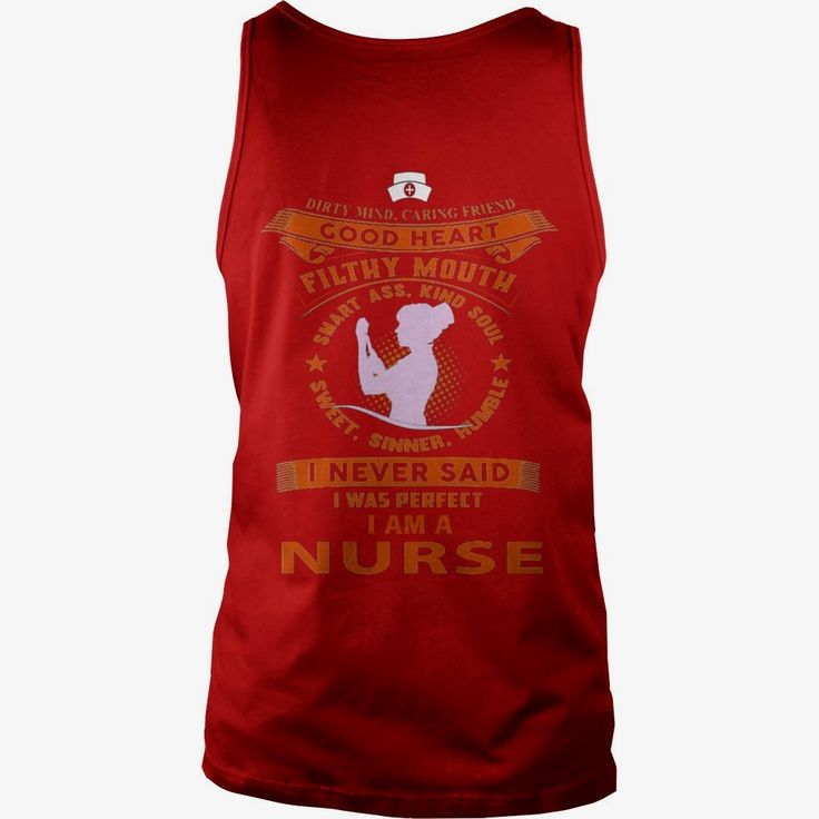 #NURSE T SHIRT NURSING SHIRT Registered #Nurse RN Certified Nurse Aide CNA   Licensed Practical Nurse LPN STETHOSCOPE TEE SHIRT, Order HERE ==> https://www.sunfrog.com/Jobs/125160748-721275844.html?9410, Please tag & share with your friends who would love it , #renegadelife #xmasgifts #christmasgifts  nurse enfermeria, nurse scrubs, nurse girl  #weddings #women #running #swimming #workouts #cooking #receipe