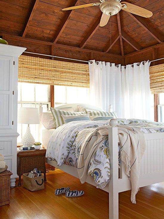 800 Best Rustic Bedrooms Images On Pinterest Bedrooms
