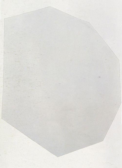 "RICHARD TUTTLE 8th Paper Octagonal 1970 Paper 137cm 54"" diameter"