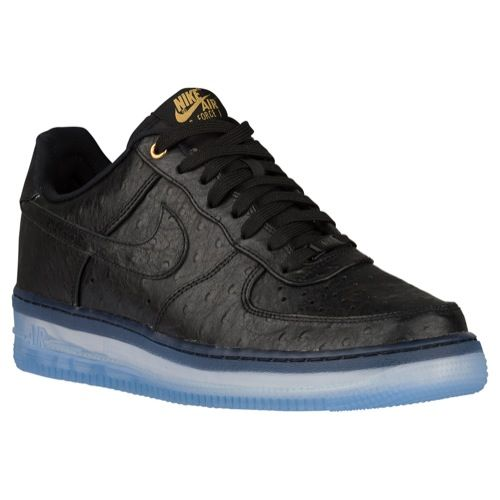 nike air force 1 usatech