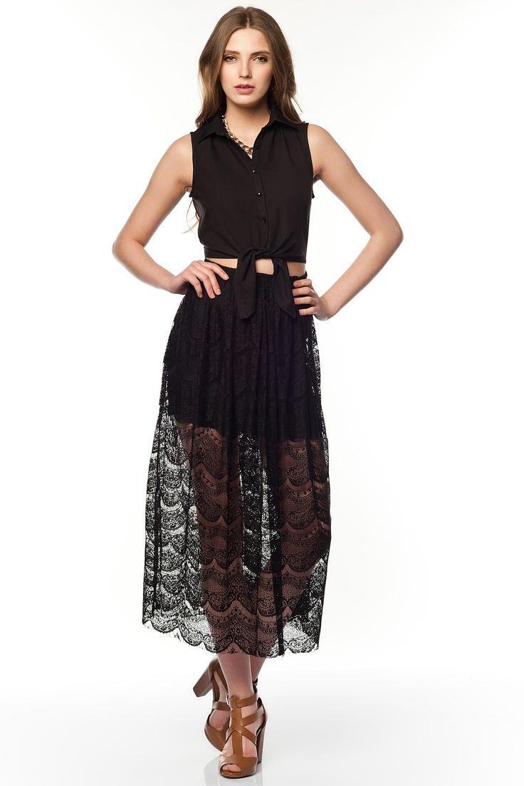 Koton Bayan Elbise Modelleri - http://www.gelinlikvitrini.com/koton-bayan-elbise-modelleri/