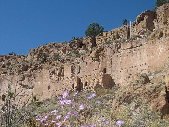 Santa Clara  Pueblo, Espanola, New Mexico