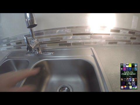 25 Best Ideas About Dishwasher Air Gap On Pinterest