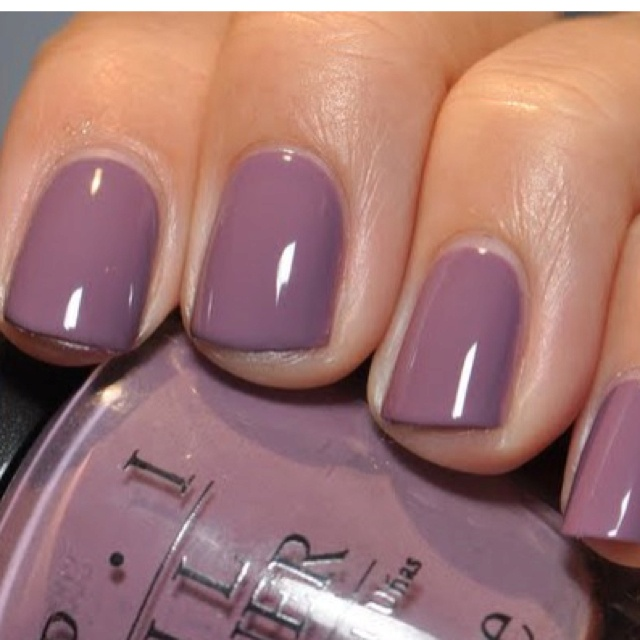 Opi parlez-vous...better view. This is my next fave!!