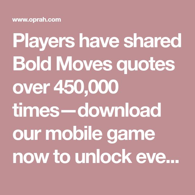 The 25+ best Player quotes ideas on Pinterest | Quotes of albert ...