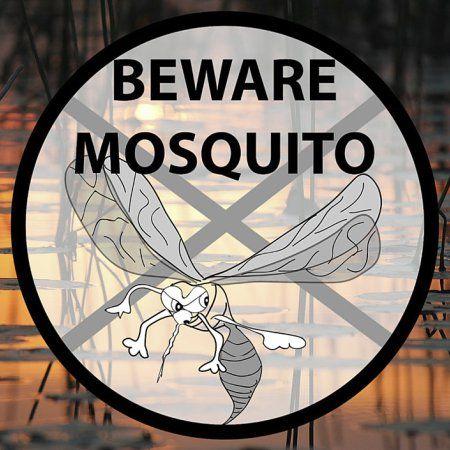 Malaria – Infos, Tipps & meine Erfahrungen mit der Malariaprophylaxe